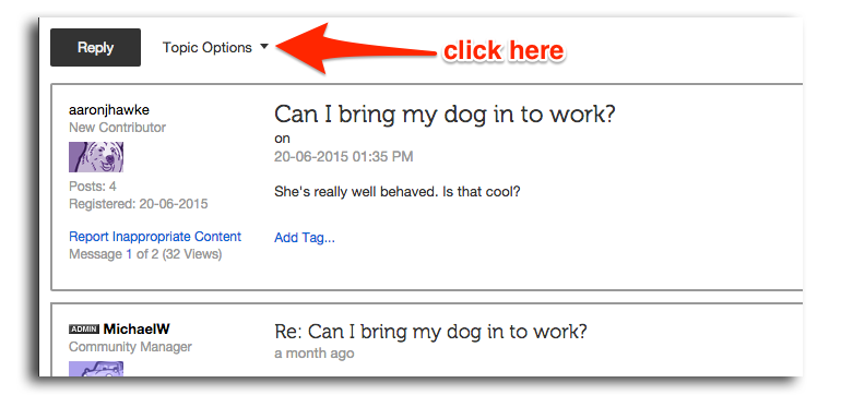 Can_I_bring_my_dog_in_to_work__-_myTechCommunity__STAGE_0.png