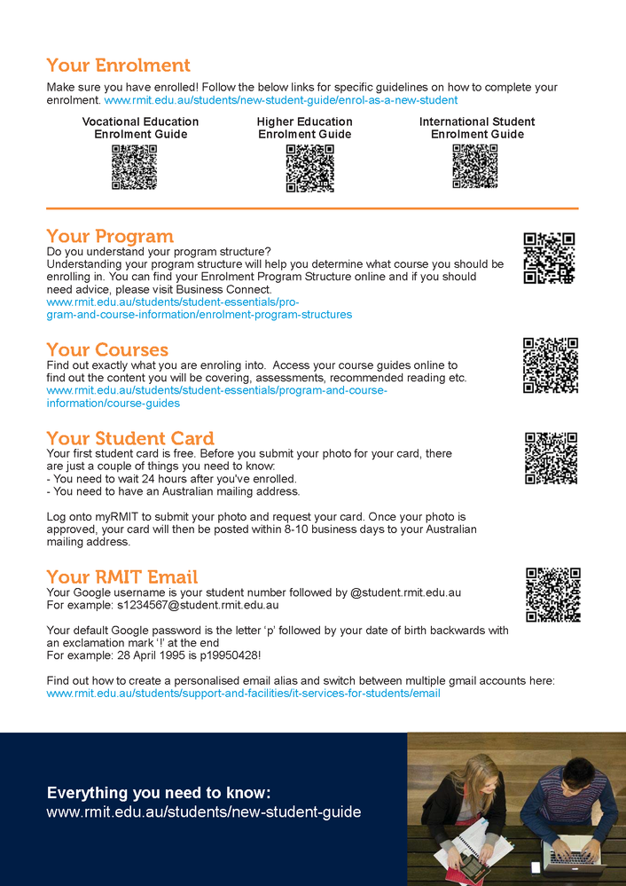 RMIT CoB_2018 Student Guide Booklet_Page_03.png