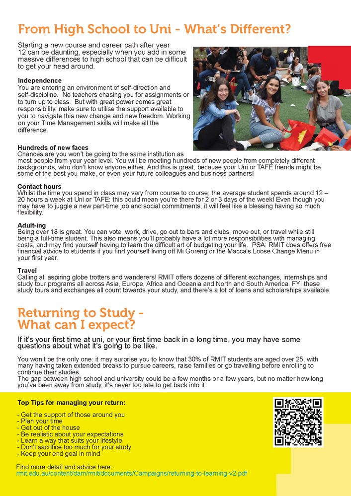RMIT CoB_2018 Student Guide Booklet_Page_05.png