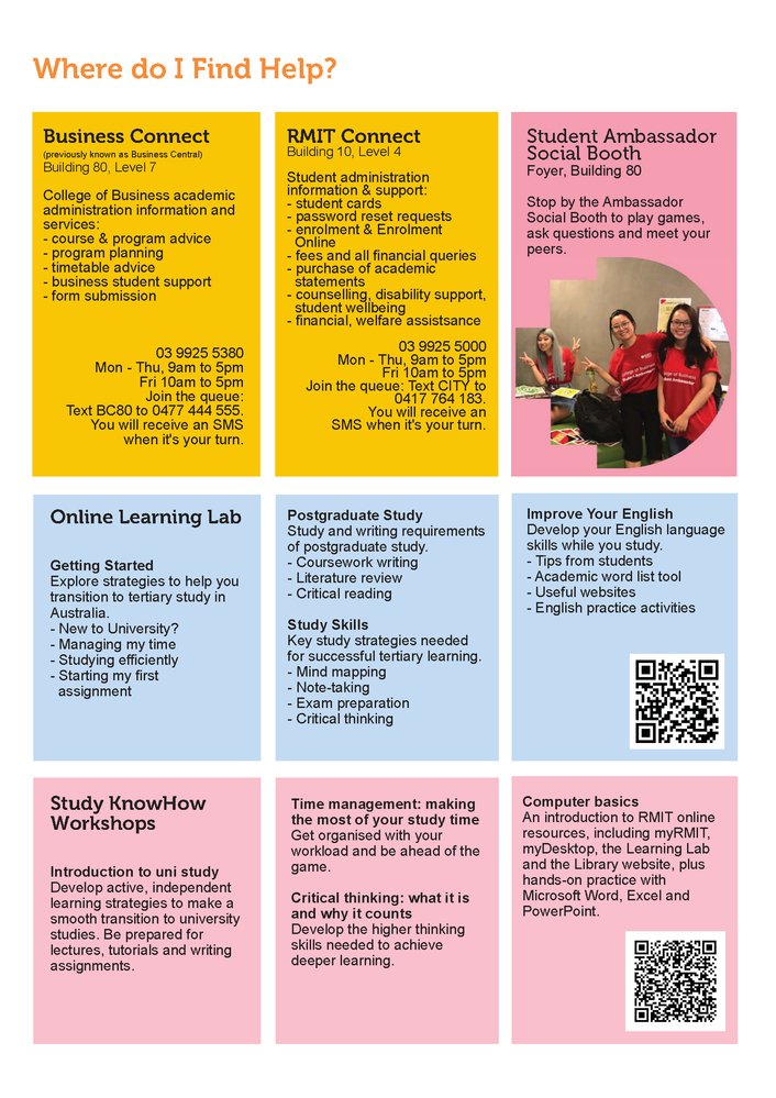 RMIT CoB_2018 Student Guide Booklet_Page_06.png