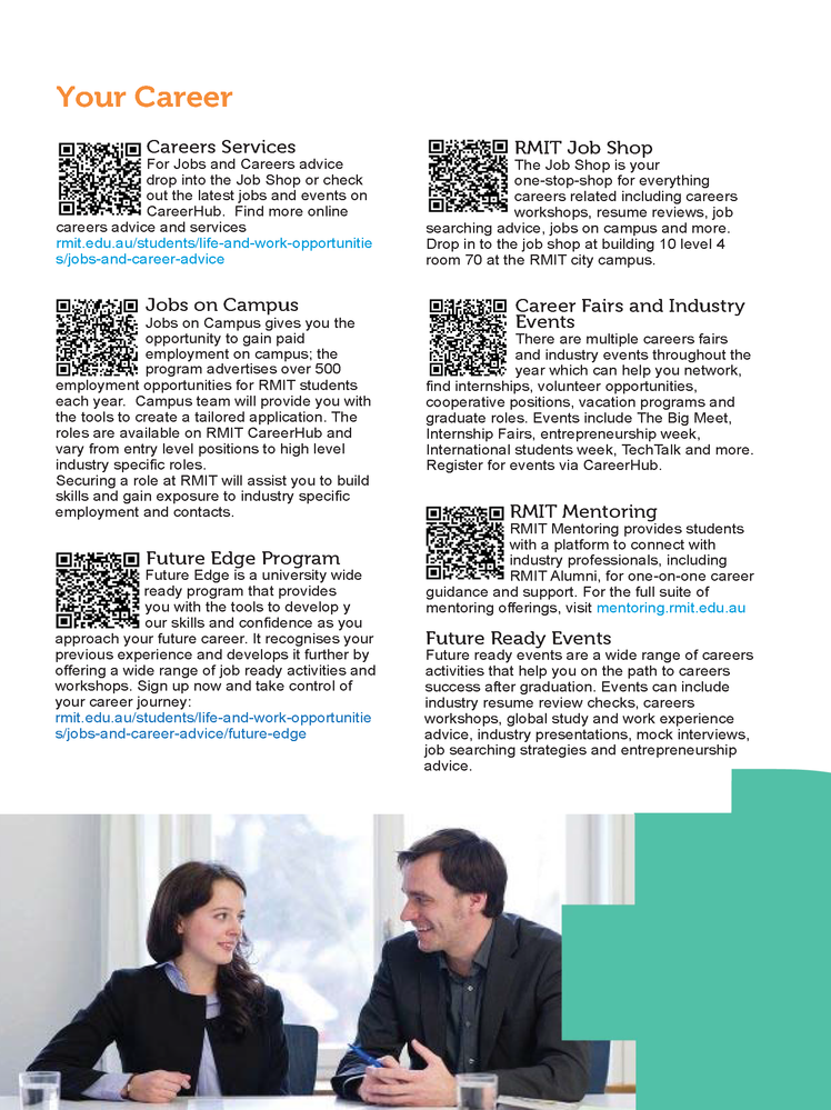 RMIT CoB_2018 Student Guide Booklet_Page_09.png