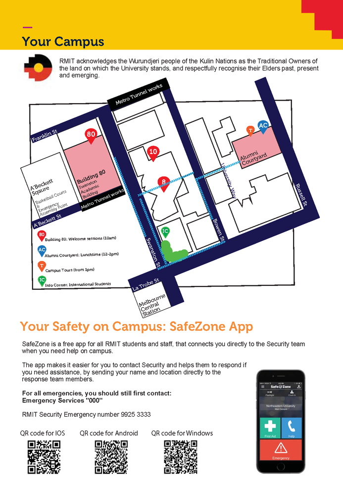 RMIT CoB_2018 Student Guide Booklet_Page_12.png
