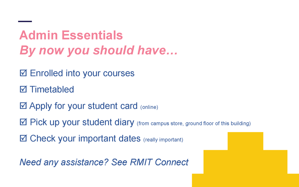 Master HE PGRAD Orientation_Page_13.png