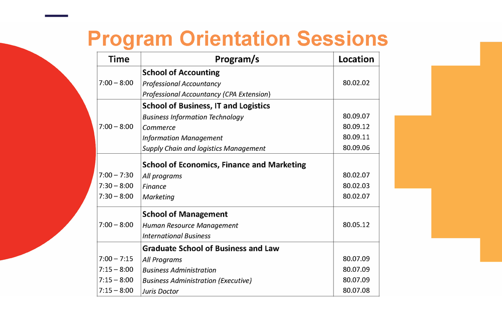 Master HE PGRAD Orientation_Page_41.png