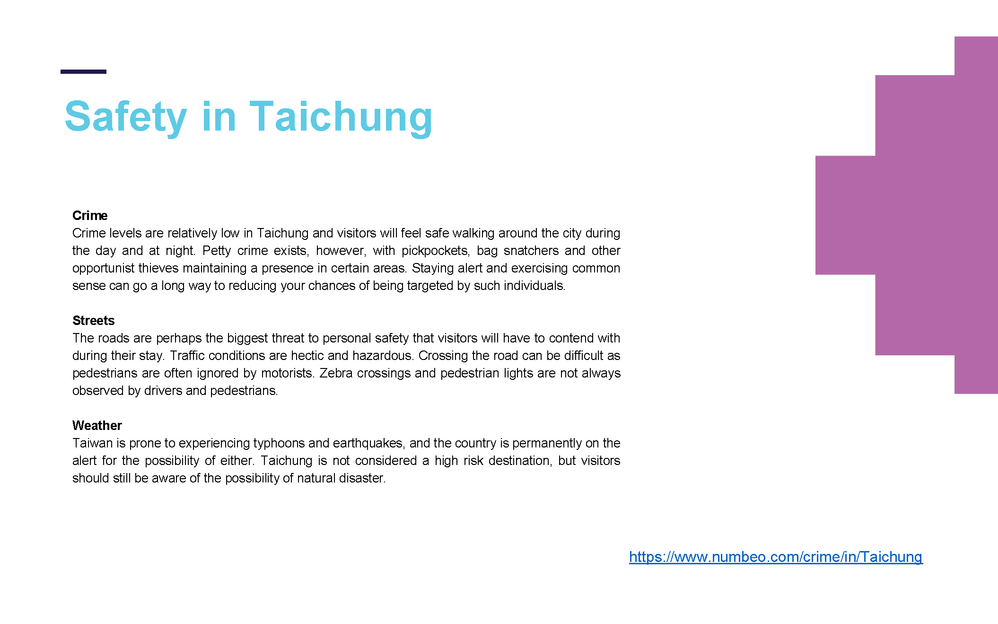 First Year Taiwan GX Presentation_Page_08.png