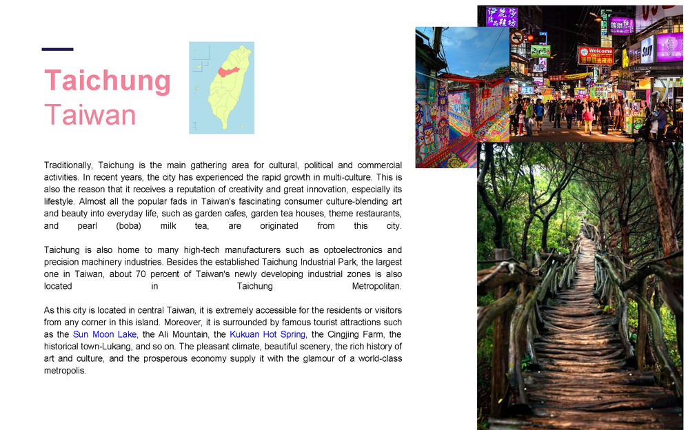 First Year Taiwan GX Presentation_Page_07.png