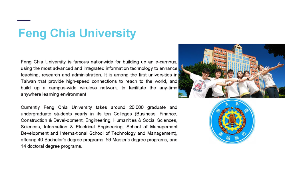 First Year Taiwan GX Presentation_Page_10.png