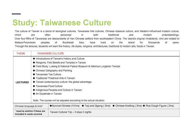 First Year Taiwan GX Presentation_Page_11.png