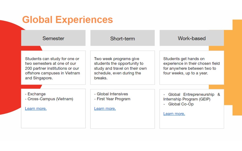 Global Intensives_Page_12.png