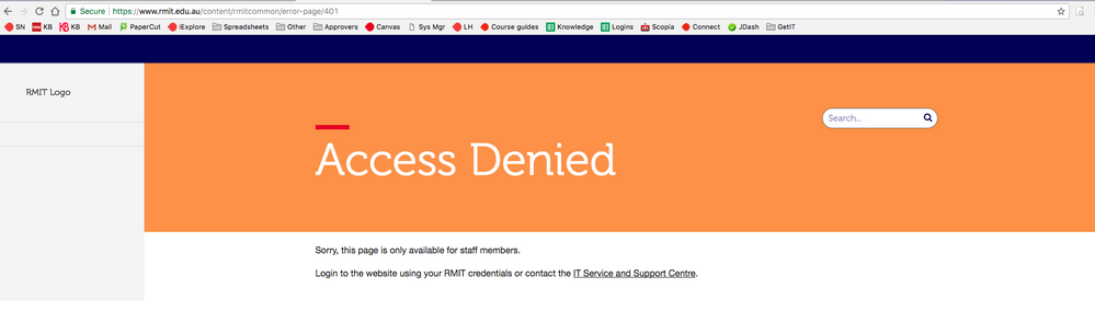 Staff Site Access Denied.png