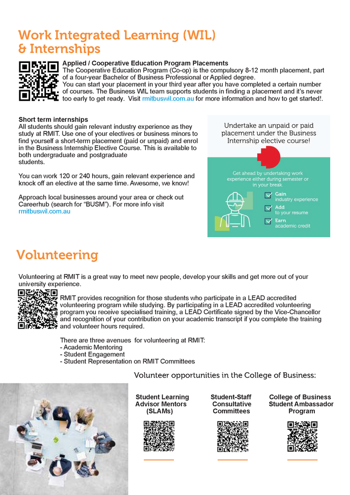 RMIT CoB_2018 Student Guide Booklet_Page_08.png