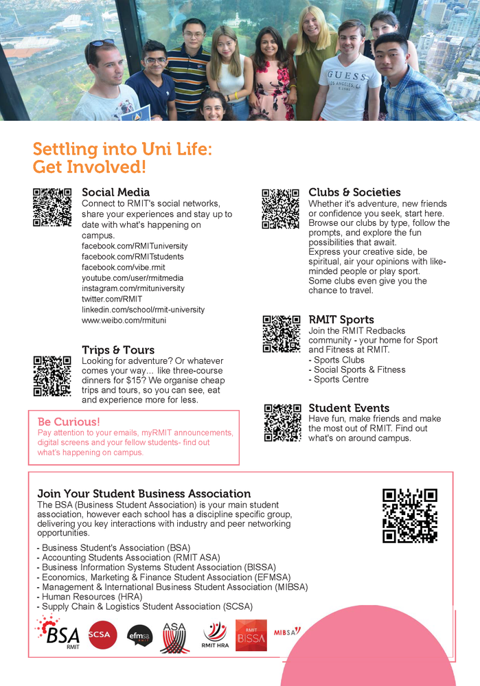 RMIT CoB_2018 Student Guide Booklet_Page_07.png