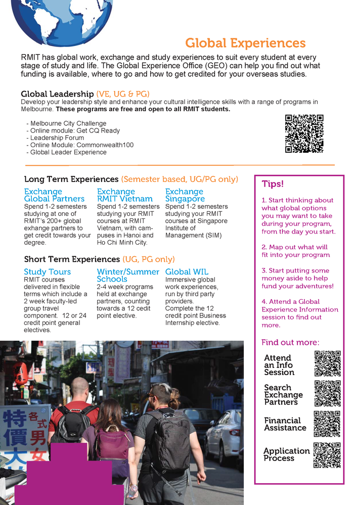 RMIT CoB_2018 Student Guide Booklet_Page_10.png