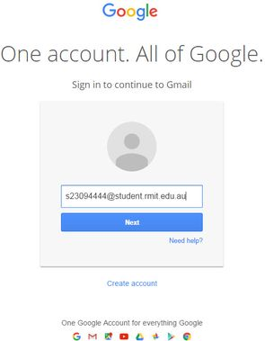 3 Easy steps to get started with Gmail 1.jpg