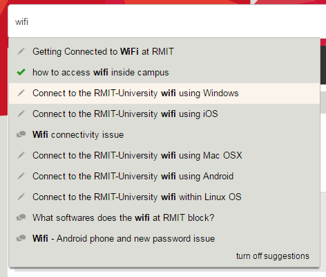 mycommunity wifi query.PNG